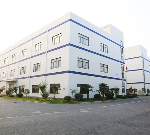 Anhui MedPurest Medical Technology Co., Ltd