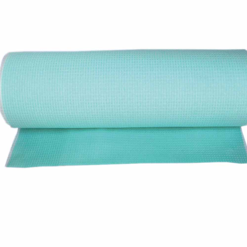 Composite Paper Raw Medical Material Roll