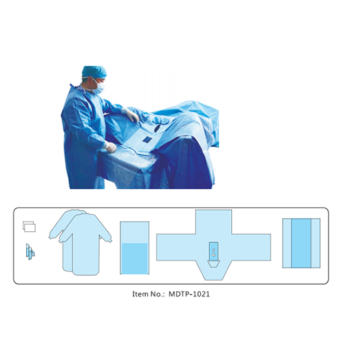 Protective Techniques For Medical Personnel During Coronavirus